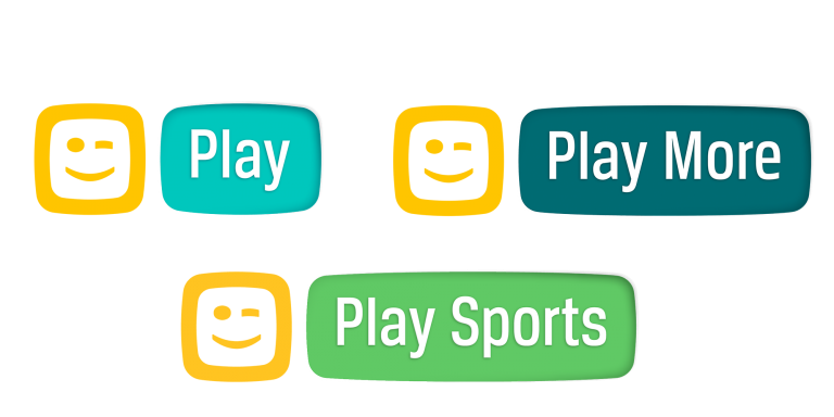 telenet - play - play more - play sports
