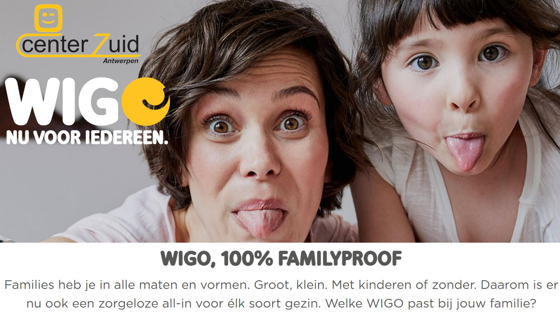 wigo - family proof - telenet