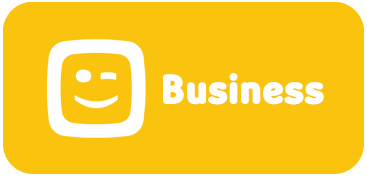 centerzuid - telenet - business