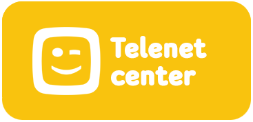 centerzuid - Telenet center