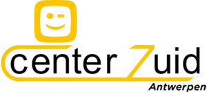Center Zuid - Telenet center