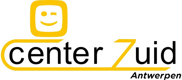 Center Zuid - Telenet center